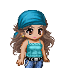 meagan 4 eva's avatar