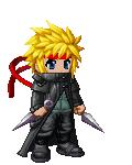 razorman51's avatar