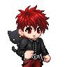 ThorCorda's avatar