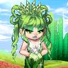 head empty's avatar
