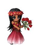 Asumuya's avatar