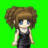 Mystical Dragon777's avatar