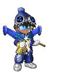 Z_Kush_Z's avatar