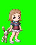 Joie Christie's avatar