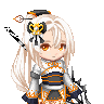 quatervois's avatar