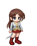 AngelRocker's avatar