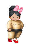 Dnelle's avatar