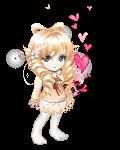 TiggaKou's avatar