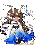 White_Tigery's avatar