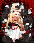 SayILoveYou_xx's avatar