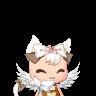 MajicAxel19's avatar