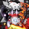 x_Fatally_x--Flawed--'s avatar