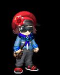 Trainer HiIbert's avatar