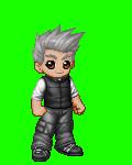 erik  kpo's avatar