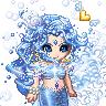 monjolichat2's avatar