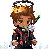 El Nino Eduardo's avatar