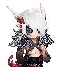 moofriend's avatar