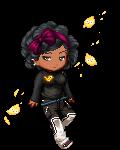 getts-ya-wett's avatar