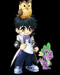 AZN_123's avatar