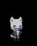 ayaninja17's avatar