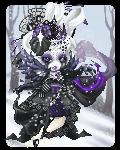 FrozenWaterlily's avatar