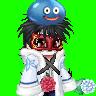 dedira_ultimatecreation's avatar