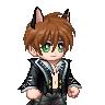 Love King Cody 12's avatar