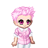 Lord Crazy Pink's avatar