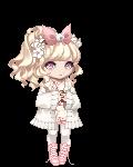 papertsubaki's avatar