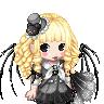 Bahlistic's avatar