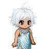 Xxrandom_panda_muffinzXx's avatar