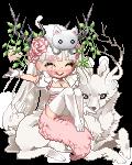 makaelaa's avatar