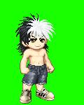 im single again2's avatar