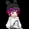 Hoyo Mu 's avatar