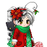 broken_outcast_angel's avatar