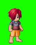 AsianDemonSoulJa's avatar
