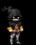 jmeek123's avatar