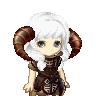 Harlequin Raver's avatar