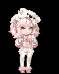 MissSkylari's avatar
