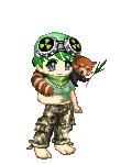 wolfdemon1356's avatar