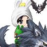 lidorabbitgrl's avatar