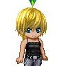smexie_foxie's avatar