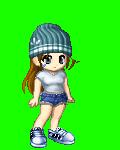 k108922's avatar