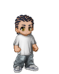 xX 504 G Xx's avatar