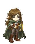Maeril Tantarel's avatar