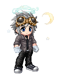 CrazedSupoBeast's avatar