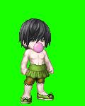 EMMETT CULLEN e_e's avatar