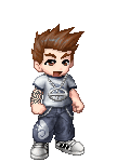 remrem92's avatar