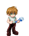 kurdimorisato's avatar