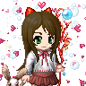 biscuit1226's avatar